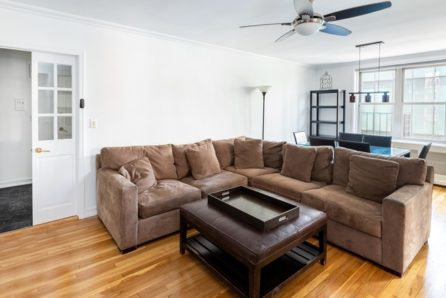 3 Bedrooms, Greenwich Village Rental in NYC for $7,900 - Photo 1