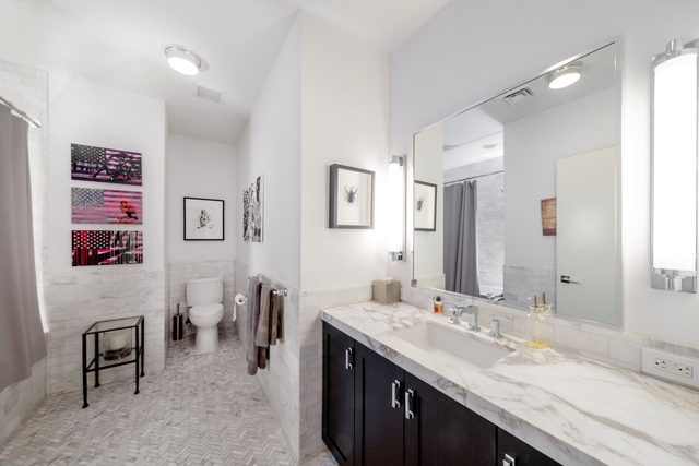 2 Bedrooms, NoMad Rental in NYC for $14,750 - Photo 1