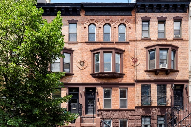4 Bedrooms, Central Harlem Rental in NYC for $6,400 - Photo 1