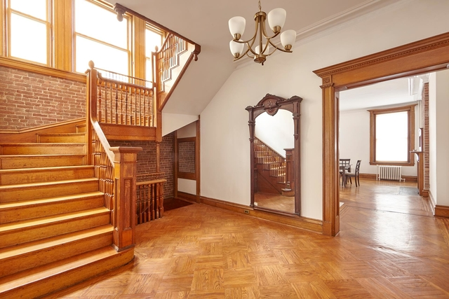 5 Bedrooms, Central Harlem Rental in NYC for $9,625 - Photo 1