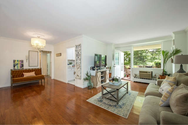 1 Bedroom, North Riverdale Rental in NYC for $2,200 - Photo 1