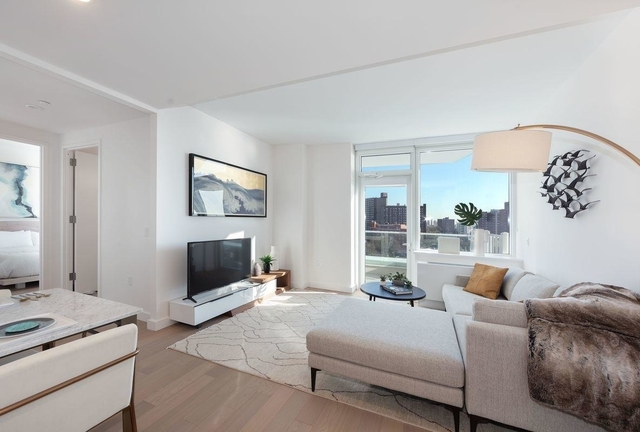 1 Bedroom, Coney Island Rental in NYC for $2,156 - Photo 1