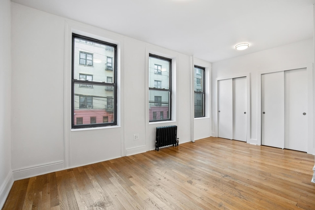 1 Bedroom, Concourse Village Rental in NYC for $2,700 - Photo 1