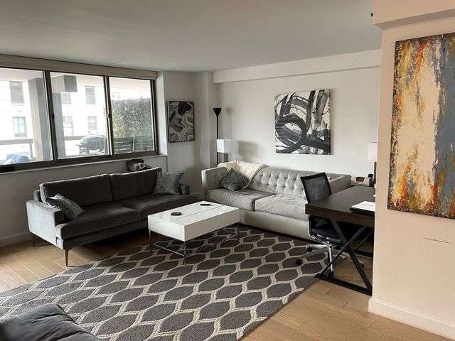 1 Bedroom, Chelsea Rental in NYC for $6,052 - Photo 1