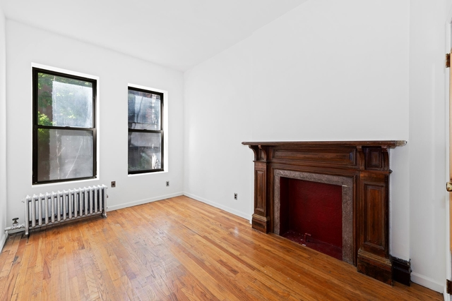 4 Bedrooms, Upper West Side Rental in NYC for $6,300 - Photo 1
