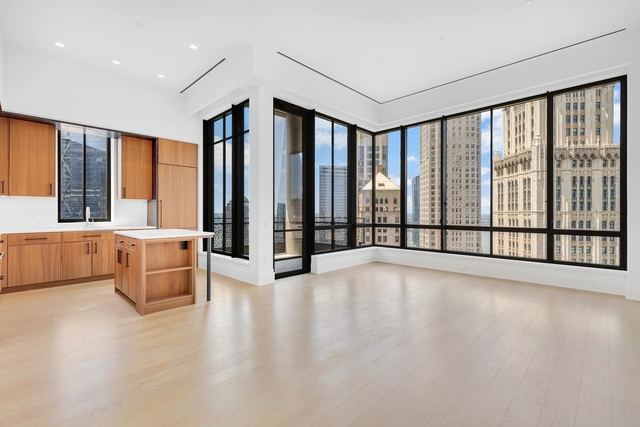 2 Bedrooms, Financial District Rental in NYC for $15,995 - Photo 1