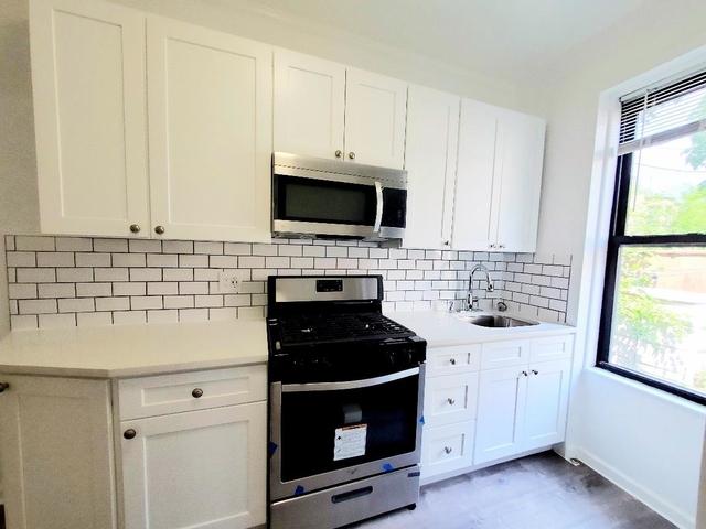2 Bedrooms, Ridgewood Rental in NYC for $2,175 - Photo 1