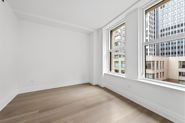 1 Bedroom, Civic Center Rental in NYC for $7,500 - Photo 1