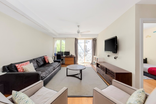 3 Bedrooms, Central Slope Rental in NYC for $5,400 - Photo 1