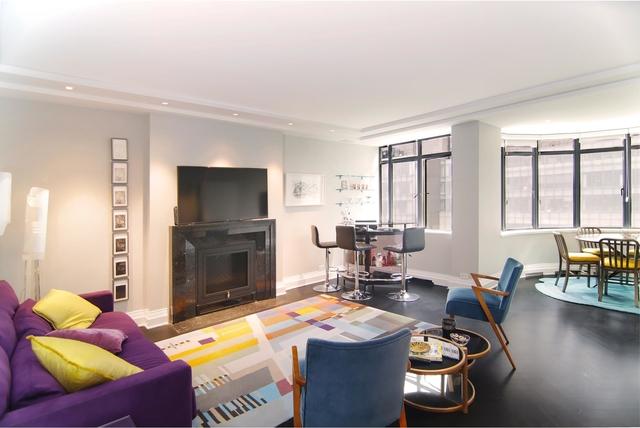 1 Bedroom, Midtown East Rental in NYC for $6,500 - Photo 1