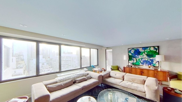 1 Bedroom, Sutton Place Rental in NYC for $5,999 - Photo 1