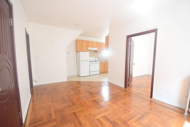 2 Bedrooms, Kensington Rental in NYC for $2,000 - Photo 1