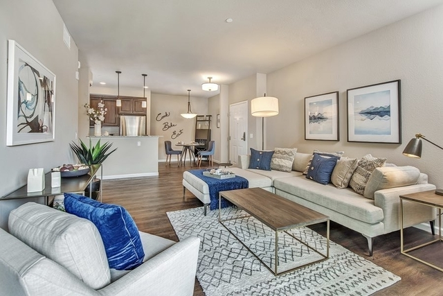 1 Bedroom, Civic Center Rental in NYC for $3,900 - Photo 1