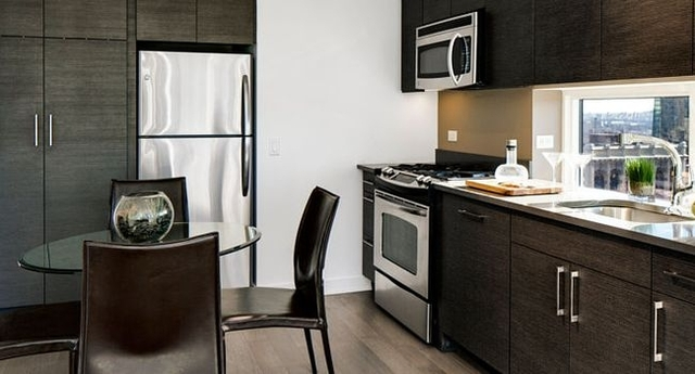 Studio, Murray Hill Rental in NYC for $4,726 - Photo 1