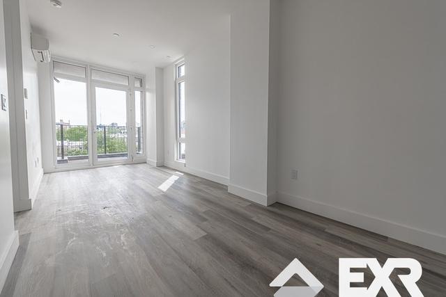 1 Bedroom, Bedford-Stuyvesant Rental in NYC for $2,925 - Photo 1