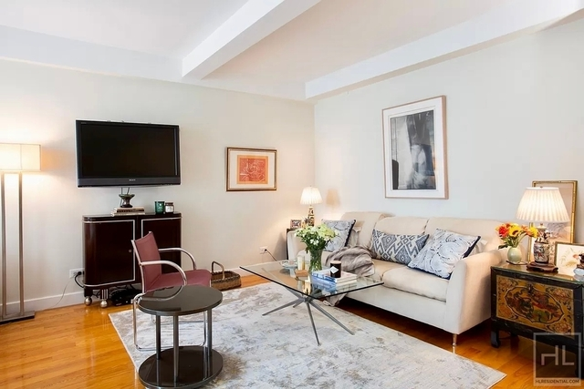 1 Bedroom, Murray Hill Rental in NYC for $5,359 - Photo 1