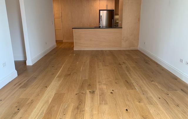 Studio, Yorkville Rental in NYC for $3,400 - Photo 1