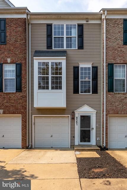 2 Bedrooms, Mount Vernon Rental in Washington, DC for $2,450 - Photo 1