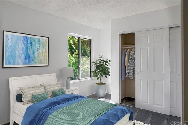 2 Bedrooms, Friendly Valley Country Club Rental in Santa Clarita, CA for $2,100 - Photo 1