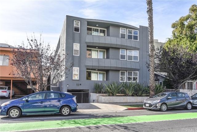 2 Bedrooms, Wilshire-Montana Rental in Los Angeles, CA for $3,950 - Photo 1