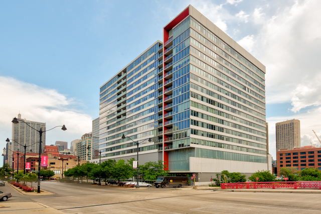 Studio, West Loop Rental in Chicago, IL for $1,600 - Photo 1