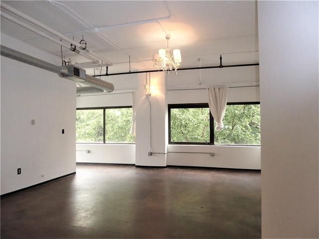 1 Bedroom, SoNo Rental in Atlanta, GA for $1,700 - Photo 1