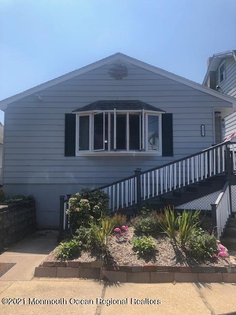 2 Bedrooms, Neptune Rental in North Jersey Shore, NJ for $1,800 - Photo 1