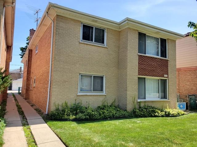 1 Bedroom, Proviso Rental in Chicago, IL for $1,135 - Photo 1