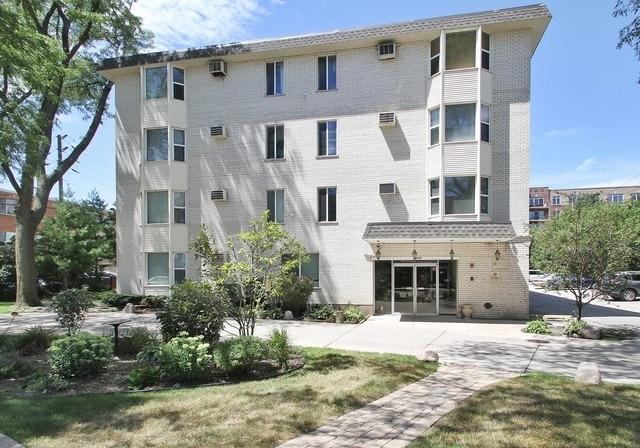 2 Bedrooms, Skokie Rental in Chicago, IL for $1,719 - Photo 1