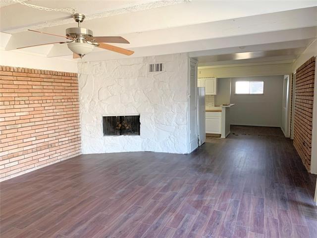 2 Bedrooms, Como Rental in Dallas for $1,200 - Photo 1