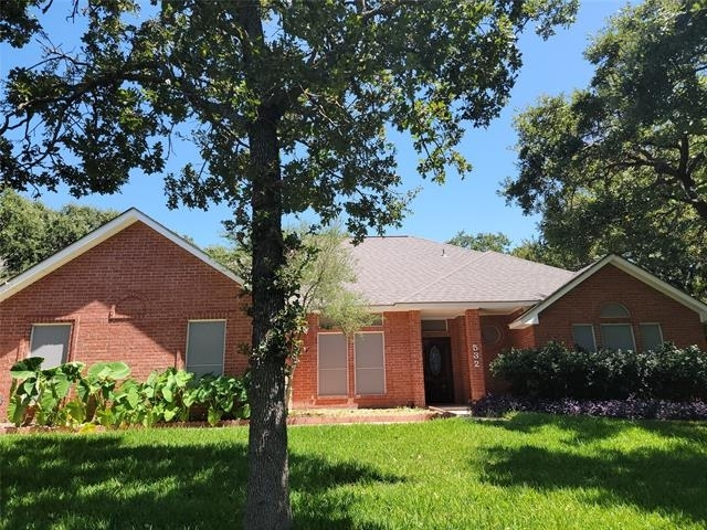 4 Bedrooms, The Forest Rental in Dallas for $2,350 - Photo 1