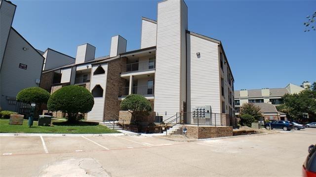 1 Bedroom, Merriman Park-University Manor Rental in Dallas for $1,225 - Photo 1