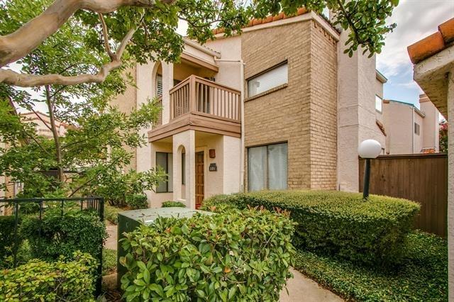 2 Bedrooms, Villas at Valley Ranch Rental in Denton-Lewisville, TX for $1,950 - Photo 1