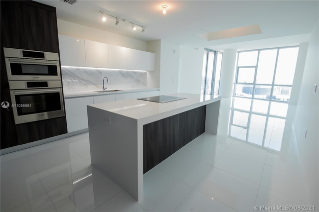 3 Bedrooms, Park West Rental in Miami, FL for $11,300 - Photo 1