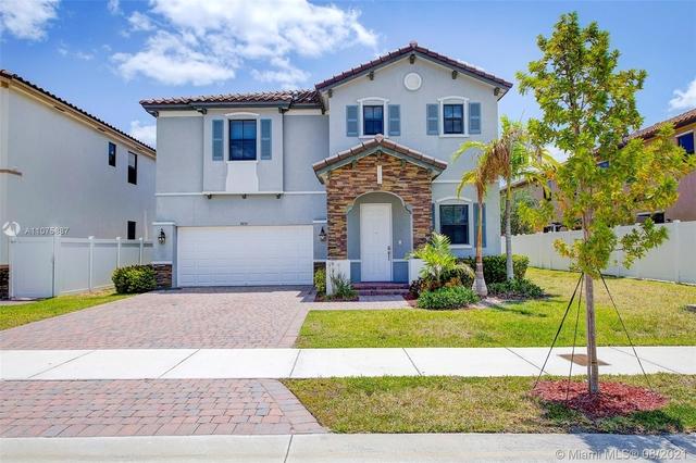 5 Bedrooms, Hialeah Rental in Miami, FL for $5,000 - Photo 1