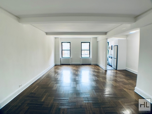 Studio, Murray Hill Rental in NYC for $3,475 - Photo 1
