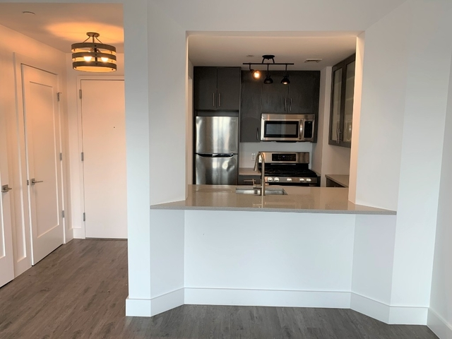 1 Bedroom, Inwood Rental in NYC for $2,350 - Photo 1