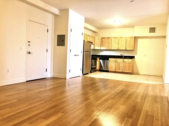 2 Bedrooms, Downtown New Rochelle Rental in NYC for $2,195 - Photo 1