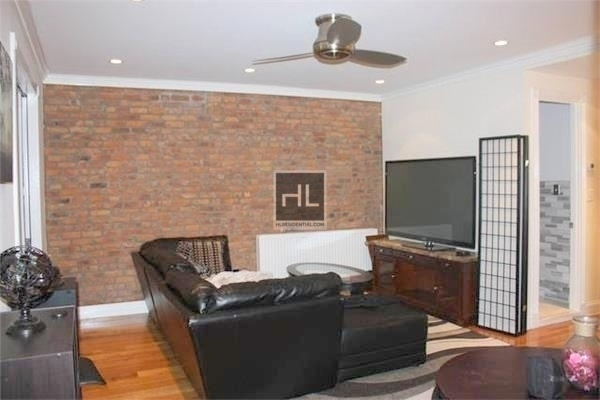 6 Bedrooms, East Village Rental in NYC for $8,995 - Photo 1