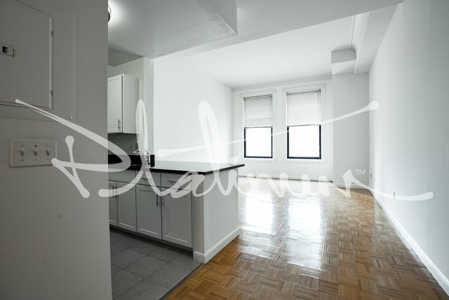 2 Bedrooms, Financial District Rental in NYC for $5,808 - Photo 1