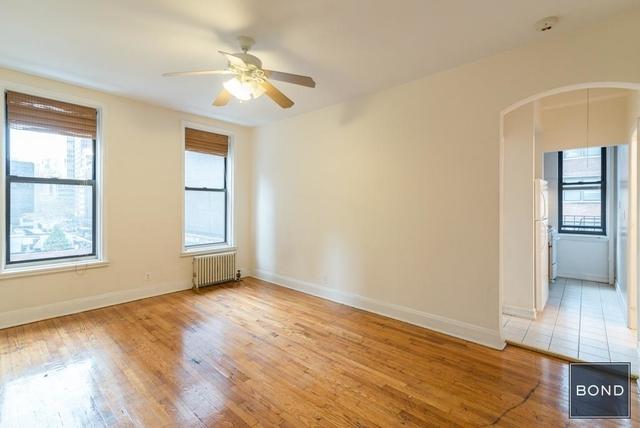 1 Bedroom, Midtown East Rental in NYC for $3,050 - Photo 1
