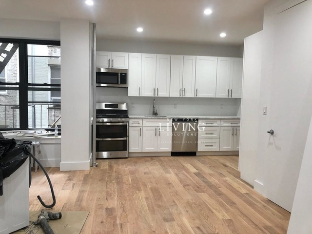 5 Bedrooms, Crown Heights Rental in NYC for $4,813 - Photo 1