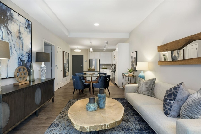 1 Bedroom, Downtown East Rental in Minneapolis-St. Paul, MN for $2,182 - Photo 1
