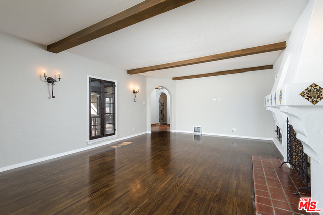 3 Bedrooms, Carthay Square Rental in Los Angeles, CA for $5,500 - Photo 1
