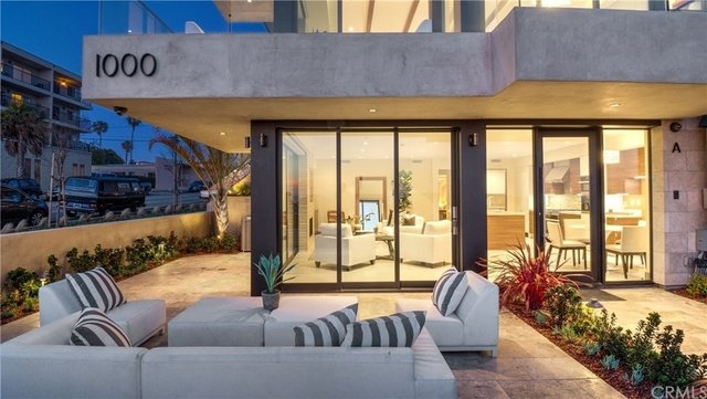 2 Bedrooms, South Redondo Beach Rental in Los Angeles, CA for $7,900 - Photo 1