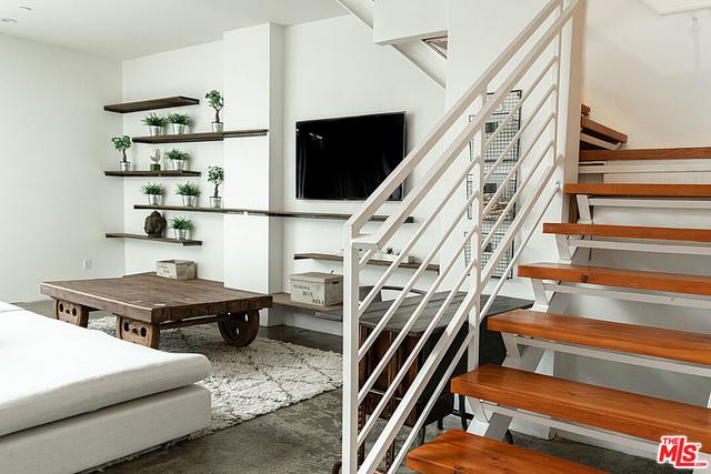 2 Bedrooms, West Los Angeles Rental in Los Angeles, CA for $4,995 - Photo 1