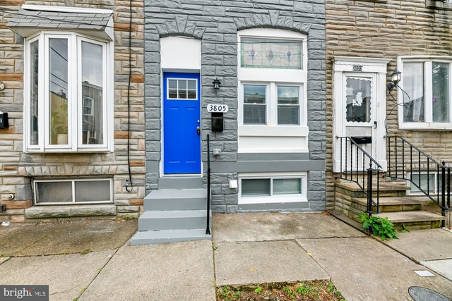 2 Bedrooms, Baltimore Highlands Rental in Baltimore, MD for $1,750 - Photo 1