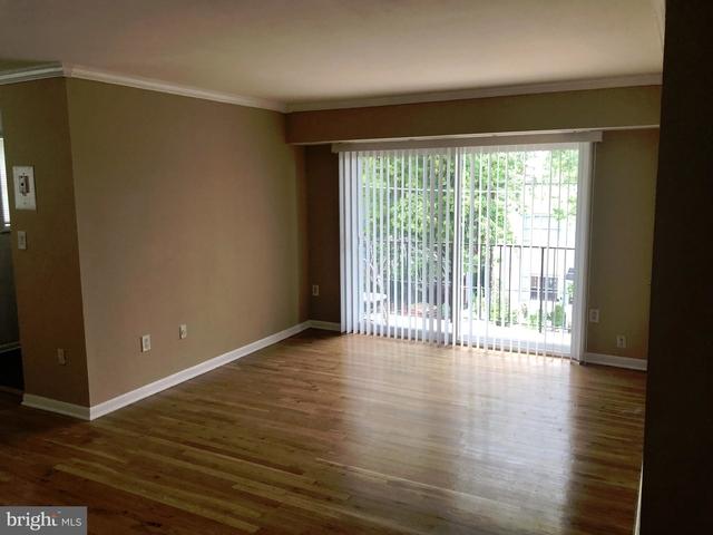 2 Bedrooms, Historic Anacostia Rental in Washington, DC for $1,450 - Photo 1