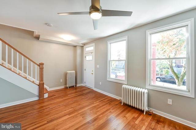 4 Bedrooms, Historic Anacostia Rental in Washington, DC for $2,595 - Photo 1