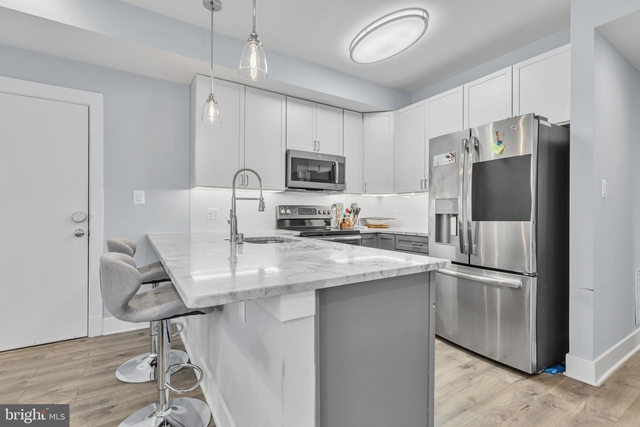 2 Bedrooms, Brightwood Park Rental in Washington, DC for $2,575 - Photo 1